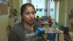 Daycares struggle with tax hikes