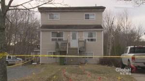 Halifax homicide victim identified as partner of medical marijuana dispensary