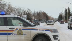 Fort Macleod RCMP investigate assault, release few details