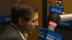 Patrick Brown says team resigning one of 'many unfair aspects'