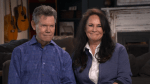 Randy Travis, Mary Travis Open Up About Life After His Stroke