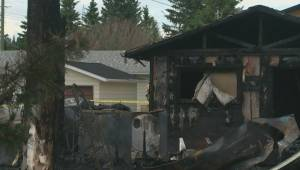 Plamondon house fire victims remembered