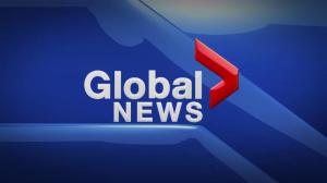 Global News Hour at 6 Edmonton: June 20