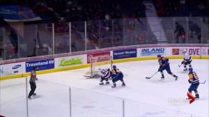 Milestone night for Steel as Regina Pats beat Saskatoon Blades