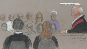 Lac-Mégantic trial deliberations begin
