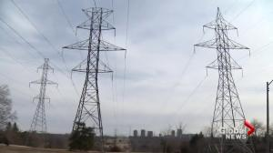 Ontario government cuts hydro rates but will future generations left with burden?