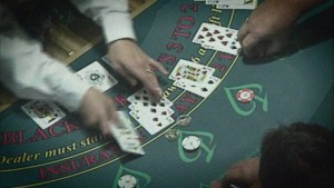 Whistleblower kept quiet during B.C. casino approval process