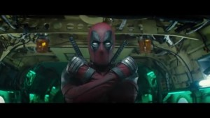 Is Deadpool 2 worth seeing?