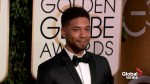What comes next following Jussie Smollett indictment?