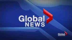 Global News at 6: April 21 (07:30)
