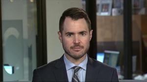 B.C. mayor Brad West calls for public inquiry into money laundering
