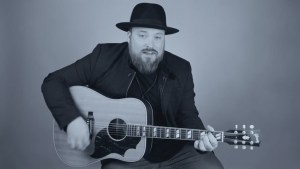 Austin Jenckes talks about his success after 'The Voice'