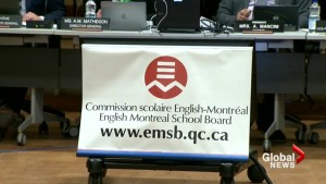 Quebec seeks data from school boards pertaining to staff and religious symbols