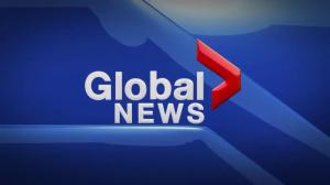 Global News at 5 Edmonton: June 7