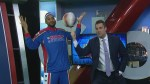 Harlem Globe Trotters coming to Calgary January 23-24