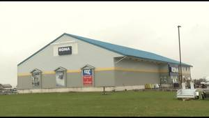 Rona closing in Peterborough and Lakefield