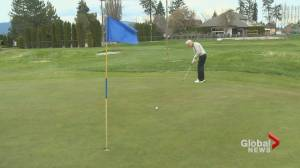 Fundraiser to help take a swing at world hunger