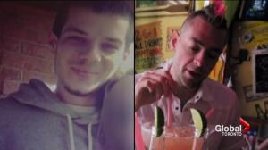 Bosma murder trial to hear officer testimony on Millard phone records