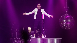 Hedley fans stand behind band after pop-rock group announces hiatus