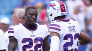 NFL player abruptly retires mid-game