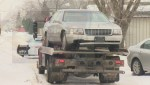 Winnipeg man pleads guilty in murder of Cooper Nemeth