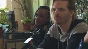 Montreal couple looking for answers in alleged racial profiling case