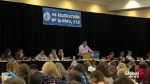N.S. Federation of Labour holds 49th convention, want to see workers respected by government