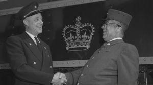 How Black train porters put Canada on track