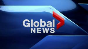 Global News at 6: July2, 2019