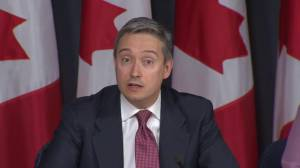 CRA announces 'new direction' with crackdown of tax evaders