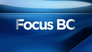 Focus BC: September 28, 2018