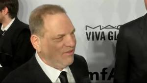 Harvey Weinstein makes desperate plea to friends as sexual misconduct allegation mount