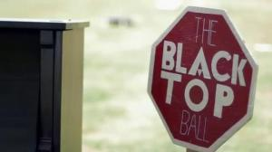 The Stanfields host the 4th annual Blacktop Ball in Pictou County