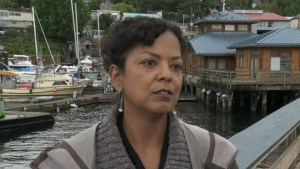 Hallmark Network denies racism allegations