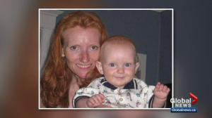 Calgary mother Tamara Lovett sentenced to 3 years in prison