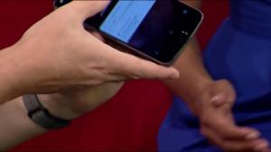 Hype free smart phones to compete with the new iPhones