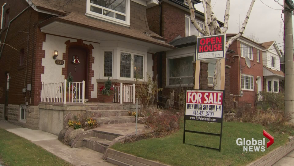 Supreme Court says it won't hear GTA real estate data case