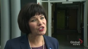 More investment being made into social media for marijuana education to reach youth: Health minister