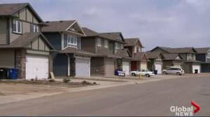 Real Estate YXE: millennial home buying