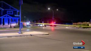 Independent investigation underway after Calgary police shoot and kill man
