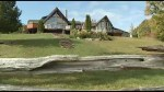 Short-term rentals in Kawartha Lakes