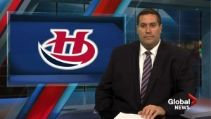 Lethbridge sports recap: Jan 14