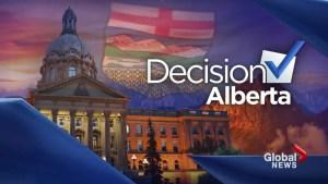 Alberta election 2019: Lethbridge-East candidates' debate