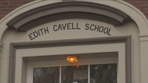 Future of Vancouver's Edith Cavell students remains unclear