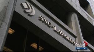 2 companies bow out of Edmonton LRT bid process