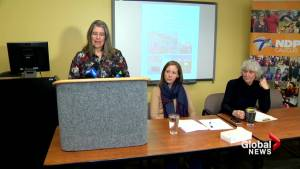 Survey of Nova Scotia teachers show lingering issues since last contract imposed