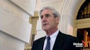 What to expect from Robert Mueller's public testimony before Congress