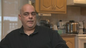 Montreal student caught in the middle of EMSB feud