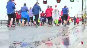 Bluenose Marathon Organizers