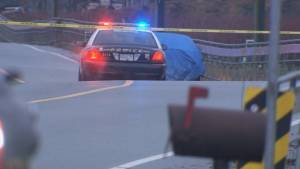 Woman and 2 young children found unresponsive in Abbotsford